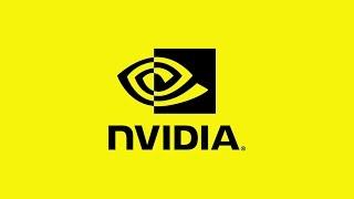 How To HACK NVIDIA GeForce Now Server - Ржачные видео приколы