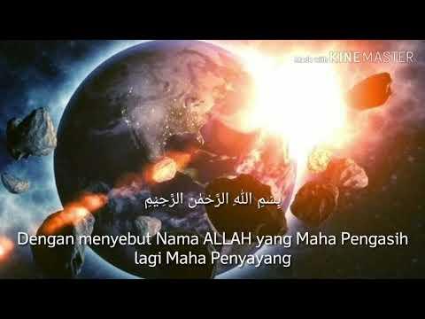 992 Mb Download Surat Al Qariah Hari Kiamat Dan
