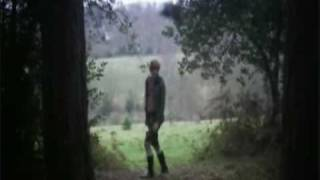 Watch Patrick Wolf The Hazelwood video