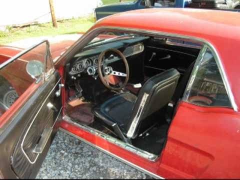 1966 mustang 302 3 speed youtube rh youtube com 1966 mustang manual transmission removal 1966 mustang manual