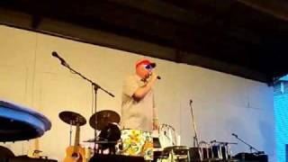 Cledus T. Judd - Hard Time Live YouTube Videos