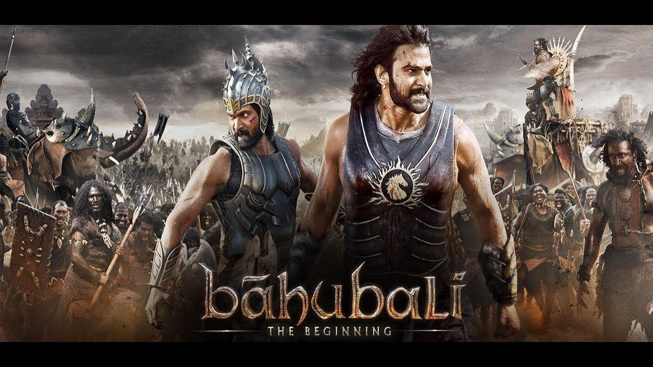 Download Bahubali 1 Full Movie
