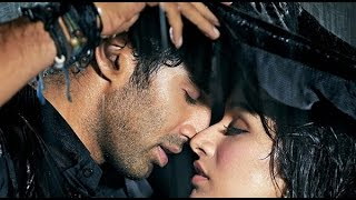 Tum Hi Ho 💋 Aashiqui 2 ❤ Aditya Roy Kapoor 💘 Shraddha Kapoor