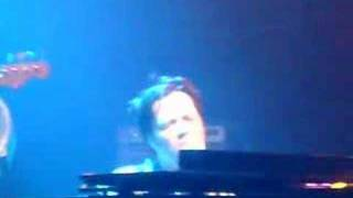 Rufus Wainwright - 14th Street - Montreux Jazz Festival 2007