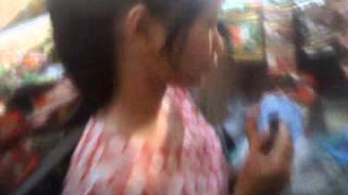 Repeat youtube video Aksi Bugil ABG Indramayu