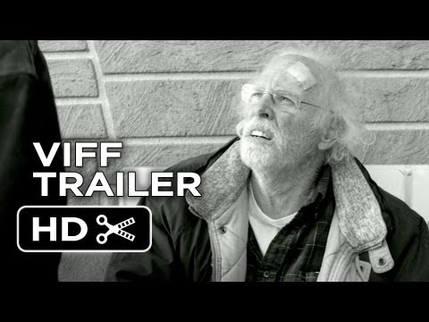VIFF (2013) - Nebraska Trailer #1 - Alexander Payne Movie HD