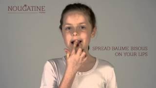 BAUME BISOUS lip balm Thumbnail