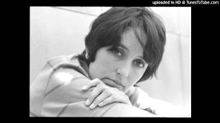 Watch Joan Baez Ate Amanha video