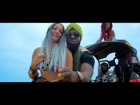 WATTA - MS BODEGA Ft. TIMAYA X YOUNG D (OFFICIAL MUSIC VIDEO) HD LATEST