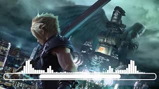 Legends Never Die - AlanWalker Remix | Edm phiêu nhất mọi thời đại [] Truất'ss Music
