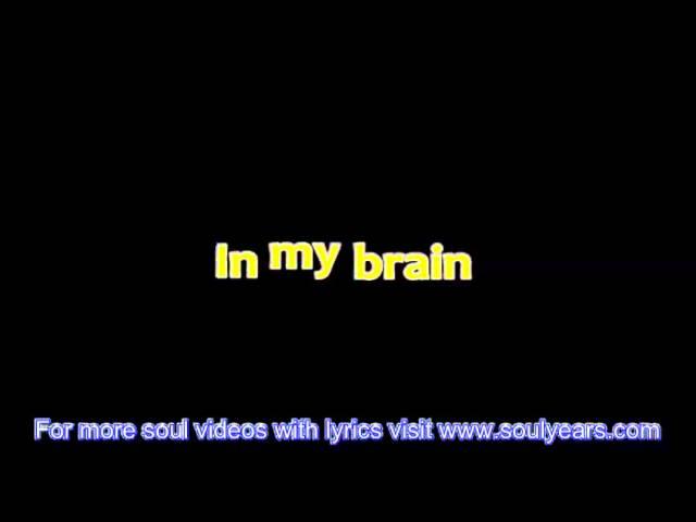 nina-simone-to-love-somebody-with-lyrics-nero-franco