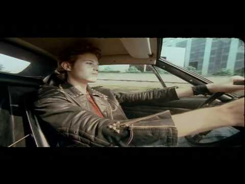 ATFC feat. Lisa Millett - Bad Habit (Official Music Video)