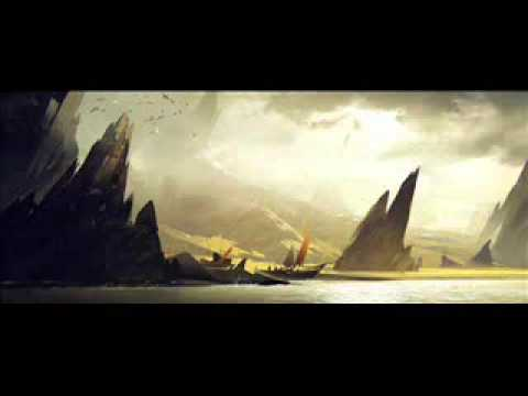 Deadbeat - As We Conquer (Primordia)