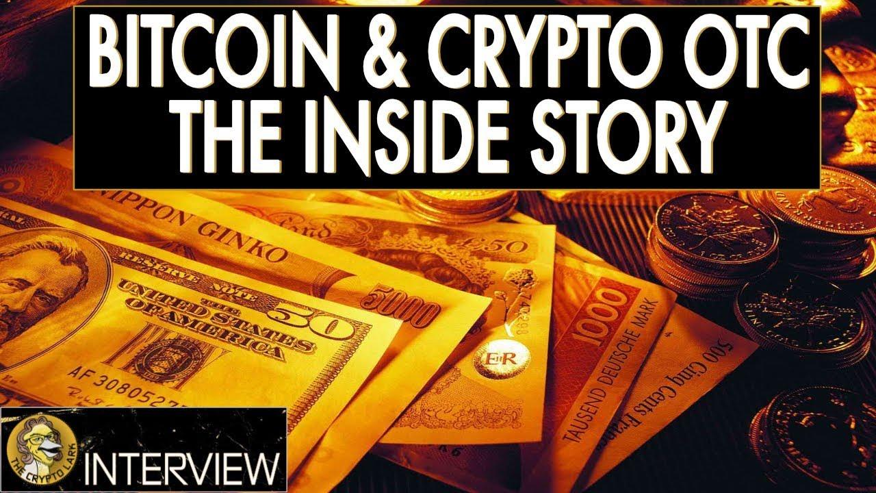 Bitcoin ei suostu kuolemaan – kryptovaluutan arvo jälleen nousussa