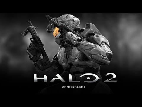 Halo 2 скачать через торрент - фото 10