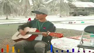 korban janji versi reggae by bobyzami