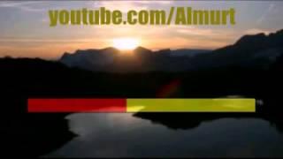 Ернар Айдар - Сагындым караоке