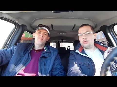 Ремонт автомобильной аудио-видео техники Москва