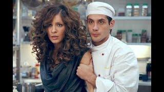 Вот как сложилась карьера Макса Лаврова из всеми любимого ситкома «Кухня»