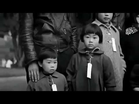 The Bomb - [Nuclear Weapons Documentary 2017]