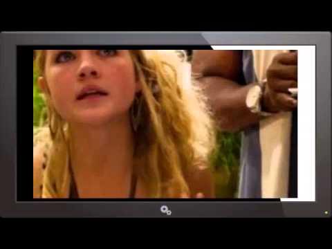 The Finder Staffel 1 Folge 10 deutsch german