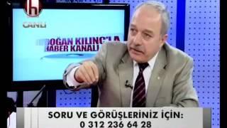 Erdal Sarızeybek:Paris'teki PKK İnfazı Siyasi Bir Tezgah (2.bölüm)