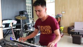 Demo Sample Style Loi to tinh ong buom Minh Long An