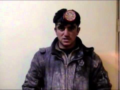 Hertapah Mas 27.03.12 News.armeniatv.com