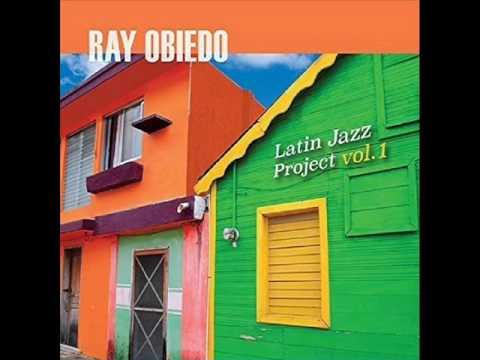 Ray Obiedo -  Southern Side (Flûte) (feat.  Norbert Stachel)