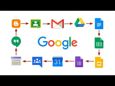 Mi experiencia con el examen de Google for Education Nivel 1
