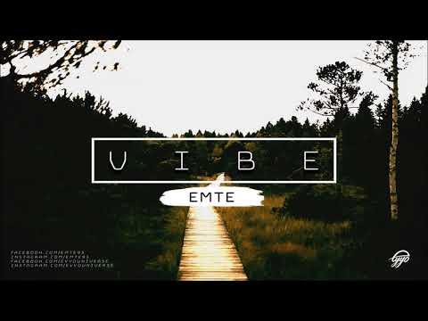 EmTe - Vibe
