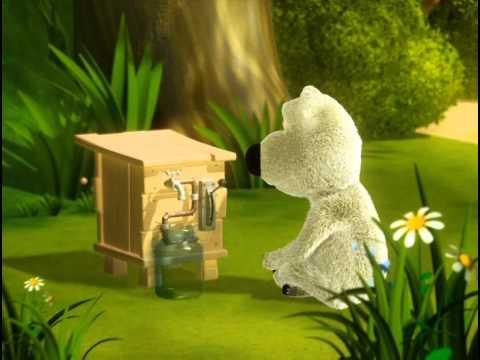 Милые Мишки Тедди (45 фото) -