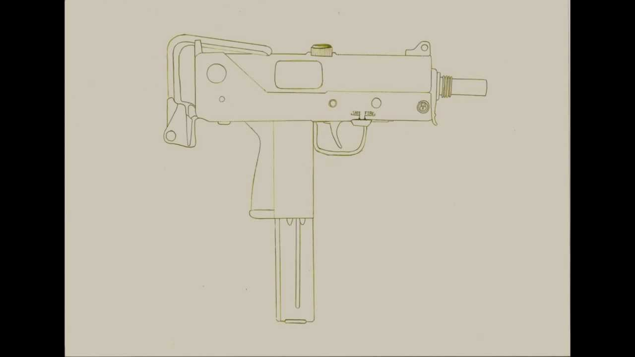 How To Draw A Mac-10