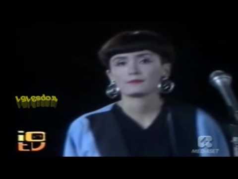 Gaznevada   IC Love Affair 1983 hd