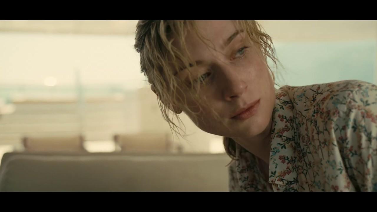 TENET - Trailer F3 v2   IMAX (ซับไทย)