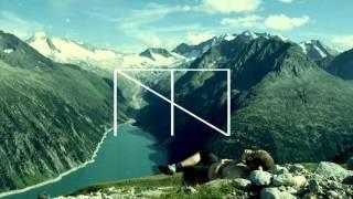 Miguel - Sure Thing (Phazz Remix)