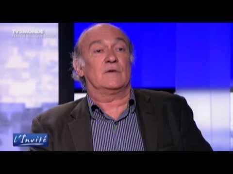 Terrorisme : La vérité sur l'assaut de l'avion Alger d'Air France en 1994 28/06/10