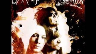 Sixx:A.M. - Girl with Golden Eyes (official lyrics in description)