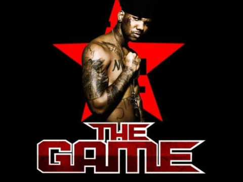 DJ Hot Snow - Put You On The Game (Remix)