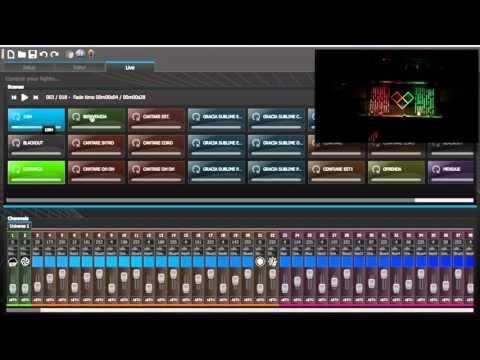 tutorial-luces-my-dmx-2.0-básico-[1]