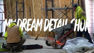 Building My Dream Detail Shop | E2