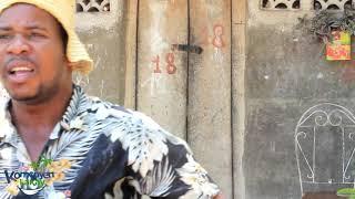 Video Micheline 9 - Full Episode - Gratis download MP3, 3GP, MP4, WEBM, AVI, FLV Agustus 2018
