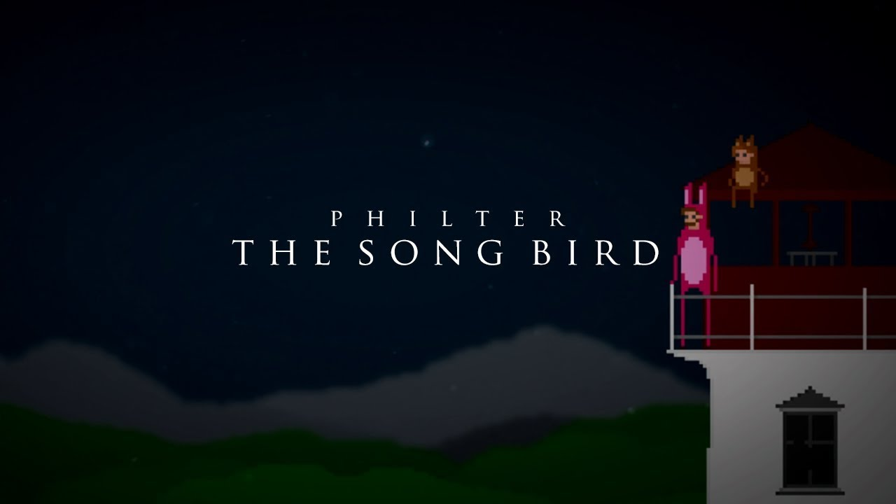 philter-the-song-bird-philter
