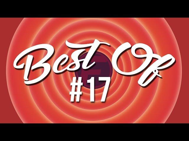 BEST OF #17 Le pire du meilleur du live !
