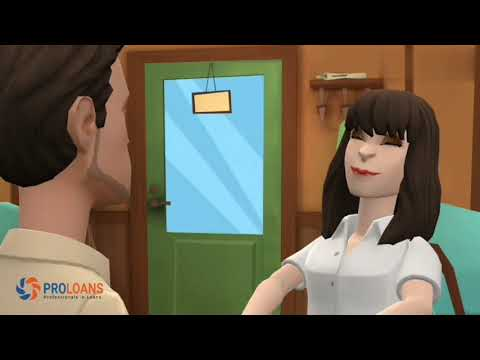 proloans-home-loan
