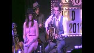 Watch Stephen Kellogg  The Sixers Another Midas Story video