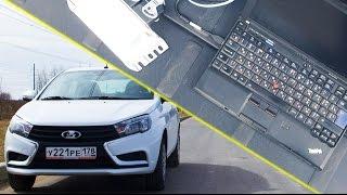 видео чип тюнинг двигателя цена
