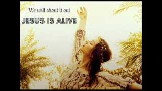 Alive (Live) by Kim Walker-Smith