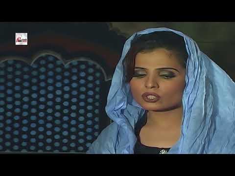 KAB TALAK MUNTAZIR HUM RAHEN - SAIRA MARGHOOB - OFFICIAL HD VIDEO - HI-TECH ISLAMIC - BEAUTIFUL NAAT