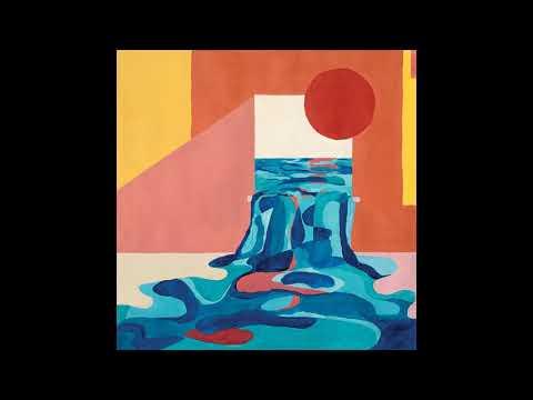W. H. Lung - Incidental Music (Full Album 2019) Mp3